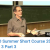2016 CCD Summer Short Course Videos available on YouTube