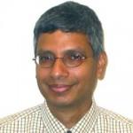 Shyam_Visweswaran_medium