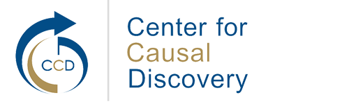 Center for Causal Discovery