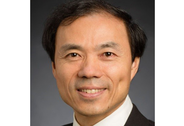 Distinguished Lecture in Causal Discovery – Dr. ChengXiang Zhai